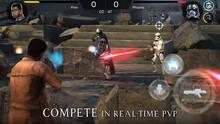 Imagen 6 de Star Wars: Rivals