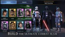 Imagen 7 de Star Wars: Rivals