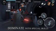 Imagen 8 de Star Wars: Rivals