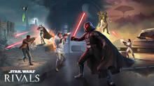 Imagen 10 de Star Wars: Rivals