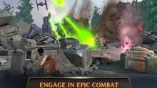 Imagen 3 de Star Wars: Rivals
