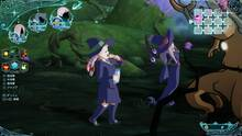 Imagen Little Witch Academia: Chamber of Time