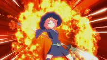 Imagen 125 de Little Witch Academia: Chamber of Time