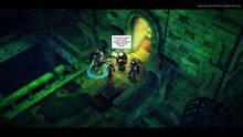Imagen 36 de Sword Legacy: Omen