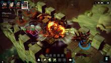 Imagen 37 de Sword Legacy: Omen