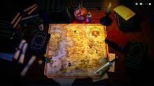 Imagen 40 de Sword Legacy: Omen