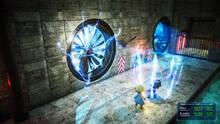 Imagen 24 de Light Fairytale Episode 1