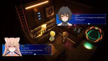 Imagen 29 de Light Fairytale Episode 1