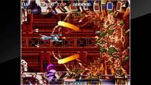 Imagen 7 de NeoGeo Pulstar
