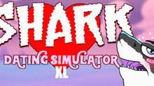 Imagen 10 de Shark Dating Simulator XL