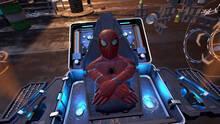 Imagen 1 de Spider-Man: Homecoming