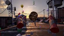 Imagen 3 de Spider-Man: Homecoming