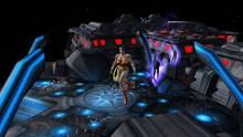 Imagen 5 de Justice League Heroes
