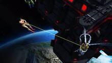 Imagen 2 de Justice League Heroes