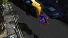 Imagen 1 de Justice League Heroes