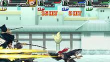 Imagen 16 de Bleach: The Blade of Fate