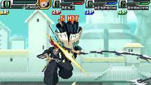 Imagen 15 de Bleach: The Blade of Fate