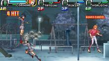 Imagen 14 de Bleach: The Blade of Fate