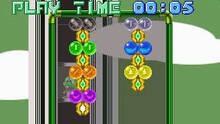 Imagen 10 de Puzzle Bobble DS