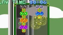 Imagen 9 de Puzzle Bobble DS