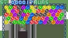 Imagen 7 de Puzzle Bobble DS