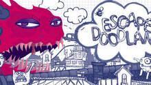 Imagen 10 de Escape Doodland
