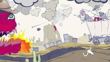 Imagen 18 de Escape Doodland