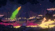 Imagen 21 de Escape Doodland