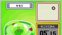 Imagen 20 de Pokémon Ranger