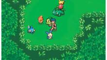Imagen 22 de Pokémon Ranger