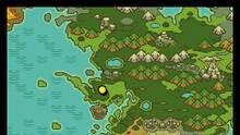 Imagen 17 de Pokémon Mystery Dungeon: Blue Rescue Team