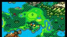Imagen 16 de Pokémon Mystery Dungeon: Blue Rescue Team