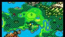 Imagen 15 de Pokémon Mystery Dungeon: Blue Rescue Team