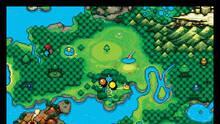 Imagen 19 de Pokémon Mystery Dungeon: Blue Rescue Team