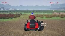 Imagen 2 de Lawnmower Game
