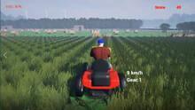 Imagen 4 de Lawnmower Game