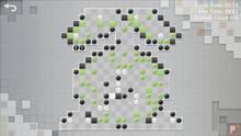 Pantalla Draw Puzzle