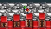 Imagen 82 de Mario & Luigi: Partners in Time