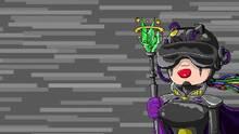 Imagen 4 de Neon City Riders