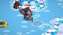 Imagen 20 de Next Up Hero