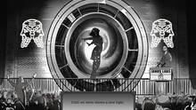 Imagen 3 de A2Be - A Science-Fiction Narrative
