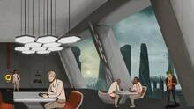 Imagen 8 de A2Be - A Science-Fiction Narrative