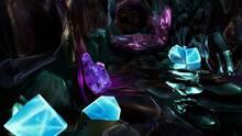 Imagen 3 de Alice In VR