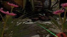 Imagen 4 de Alice In VR