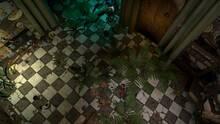 Imagen 8 de Alice In VR