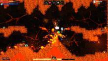 Imagen 10 de Blood Harvest 3