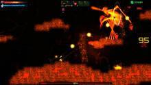 Imagen 16 de Blood Harvest 3