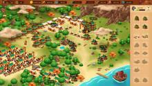 Imagen 1 de City Of Jade: Imperial Frontier