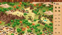 Imagen 2 de City Of Jade: Imperial Frontier