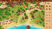 Imagen 3 de City Of Jade: Imperial Frontier